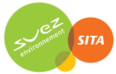 Ekologické úklidové prostředky prodej