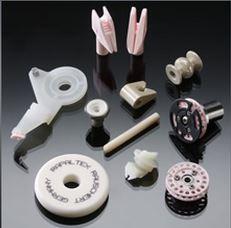 Technická keramika Sokolov - keramické součástky, elektrokeramika