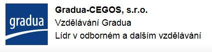 Komplexní služby v oblasti vzdělávání Praha