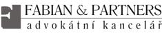 Insolvenční právo Brno