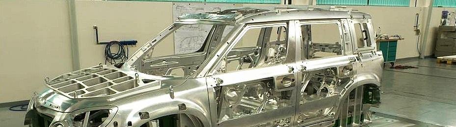 Linky pro automobilový průmysl vyrábíme na klíč.