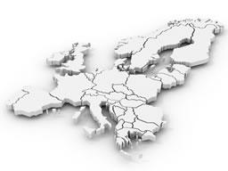 TOYOTA TSUSHO EUROPE S.A.,