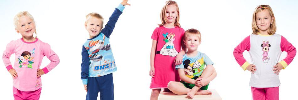 Kinderkleidung, Markenkleidung Prag die Tschechische Republik