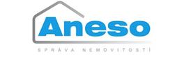 Správa nemovitostí od společnosti ANESO