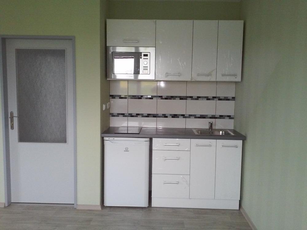 Renovace kuchyní, nábytek na míru Frýdek Místek, Moravskoslezský kraj