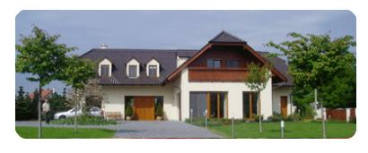 Stavební činnost zajistí firma STAKO