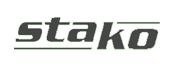 Firma STAKO je tu pro vás