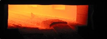 Pro kovovýrobu používáme pouze kvalitní materiály.
