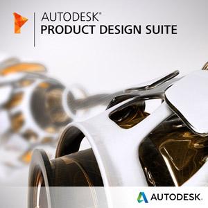 Cad software - Autodesk Plzeń