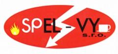 Plynové kotle Protherm, Brotje Zlín-prodej, revize, opravy, montáže