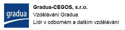 Akademie pro personální manažery Praha