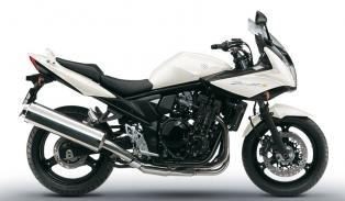 prodej i servis motorek Suzuki Frýdek-Místek