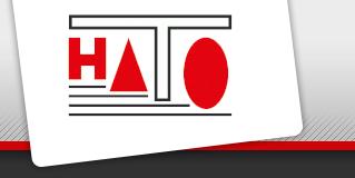 Hutní materiály objednávejte u firmy HATO