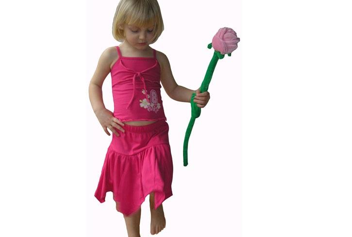 Kojenecké a dětské zboží nabízí velkoobchod Vejnar