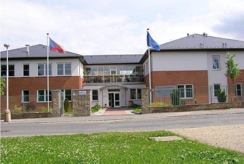 Ubytování v Praze nedaleko letiště za dobré ceny - Praha 6
