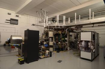 Scientific research of plasma physics and its applications Prague, the Czech Republic