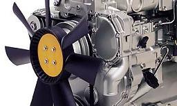 Lodní motor
