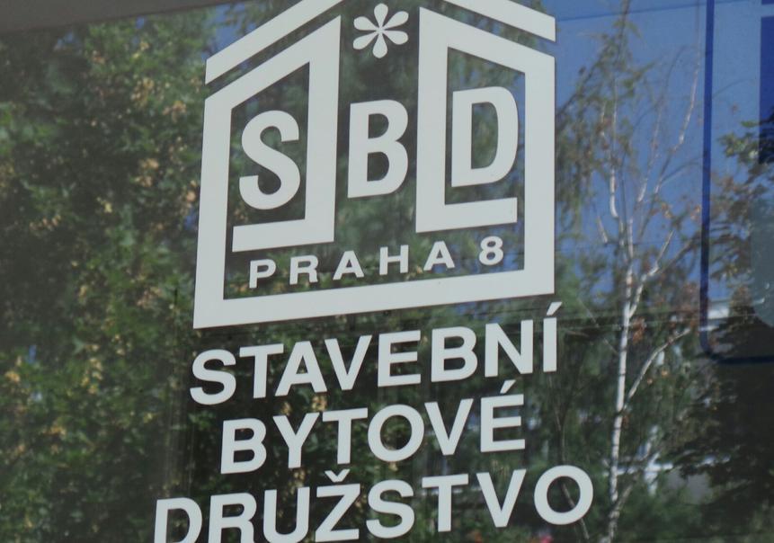 Založení SVJ i správu domu vyřídíme za vás | Praha