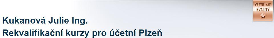 Finanční poradenství Plzeň