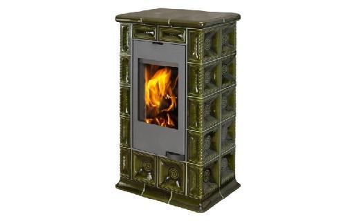 Litinová kamna na tuhá paliva, designové elektrické krby Jihlava, Vysočina