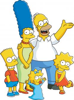Kojenecké oblečení s oblíbenými dětskými motivy z pohádek a filmů - Disney, Simpsonovi