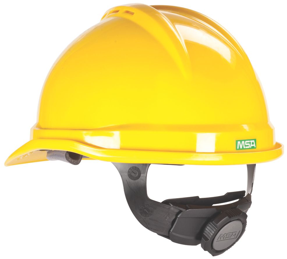 Ochranné přilby průmyslové, sady pro elektrikáře, obličejové štíty pro maximální bezpečí