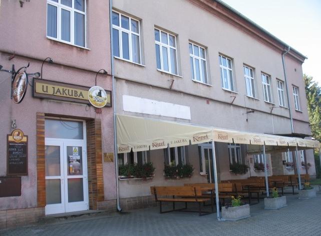 Levná ubytovna Uherské Hradiště, Zlín-ubytování pro dělníky, řemeslníky od 140Kč