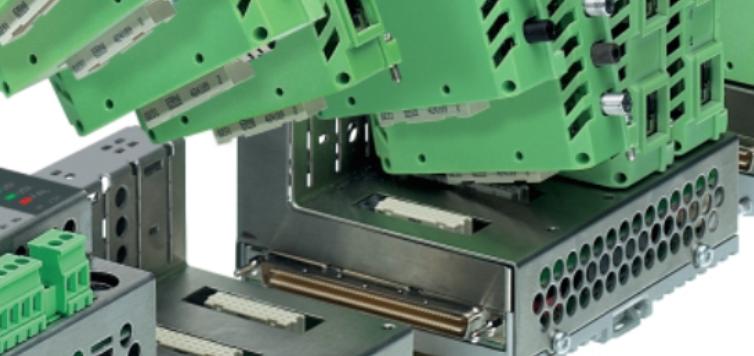 Seženete u nás materiály od firmy Siemens