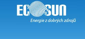 Fotovoltaický ohřev můžete mít i vy