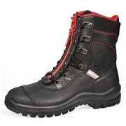 Záchranářská zásahová obuv Volkl