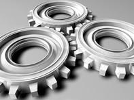 výrobní a obchodní kooperace
