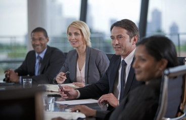 Využijte agenturní zaměstnávání dočasným přidělením