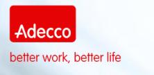Bezproblémový chod firmy zajistí Adecco