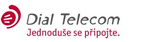 Využijte služeb Dial Telecom a nebudete litovat
