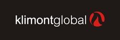 Klimont Global - povrchové úpravy kovů