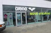 Světelné panely, světelná reklama Hradec Králové