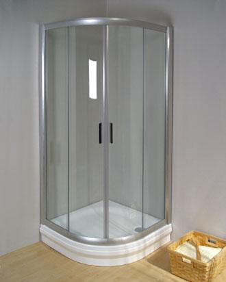 Výprodej, akce sprchový kout Olomouc