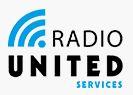 Reklama v rádiu sa dostane do povedomia poslucháčov