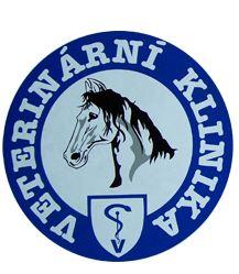 Veterinární klinika - pohotovost