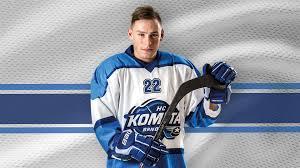 Hokej III