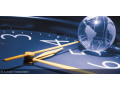 Nákladní vodní doprava - NNR Global Logistics