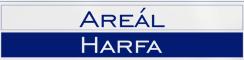 Centrum Harfa přináší ideální řešení