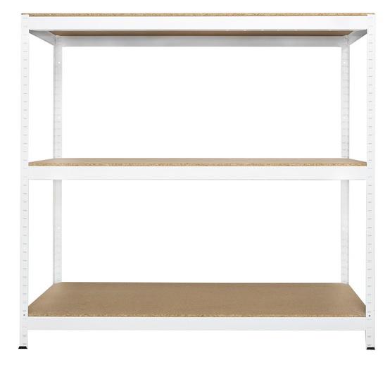 výroba kovového nábytku