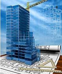 řízení a dohled staveb