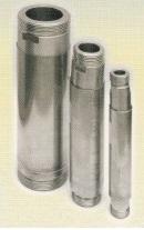 Cassetta attrezzi consente la produzione propria di tubi flessibili, Repubblica Ceca