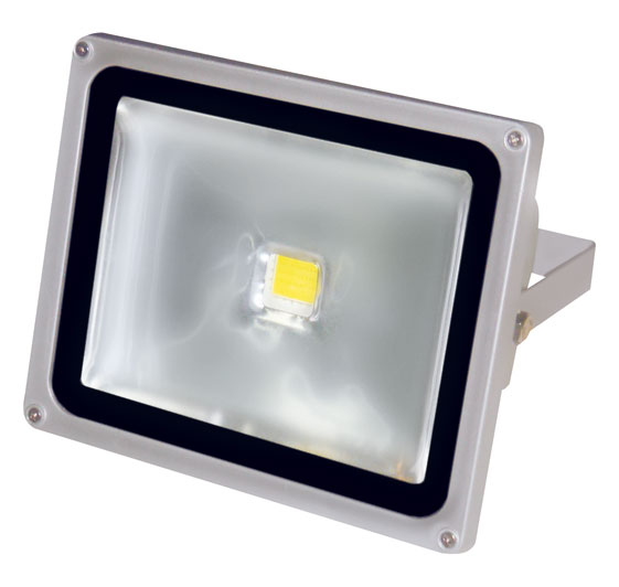 LED svítidla Fenix a Vega Round