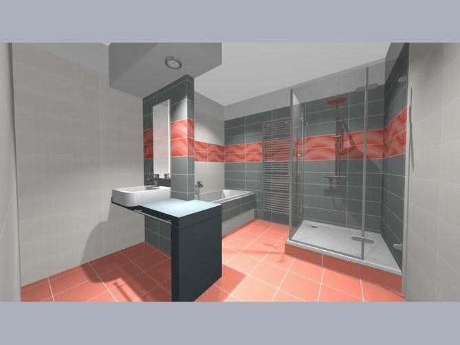 koupelnové studio praha, mělník