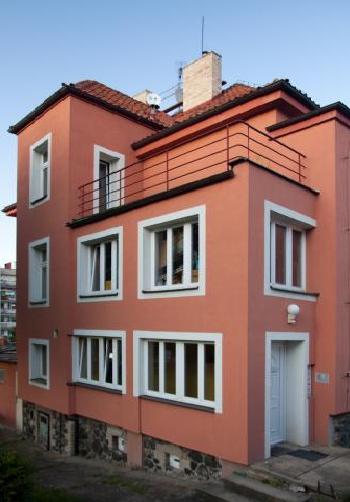 Výroba oken, kvalitní dřevěná eurookna Dačice, Jihočeský kraj