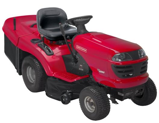Traktory, sekačky okr. Písek.