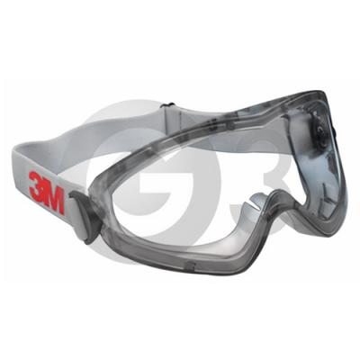 pracovní ochranné brýle 3M